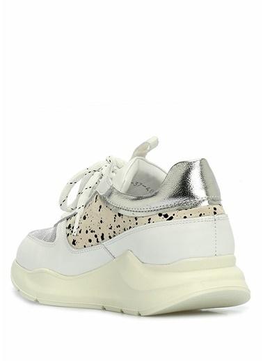 Blender Originated Sneakers Siyah